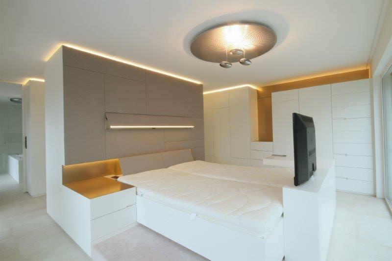 Burgstrasse_Bedroom